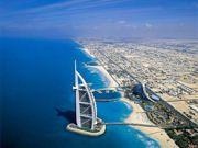 move_united-arab-emirates