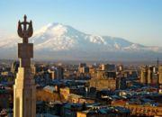 mover_armenia