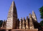 move_to_burkina-faso