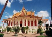 moving_company_cambodia