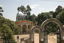 removalcost_ethiopia