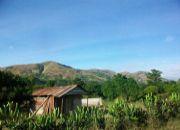 move_to_haiti