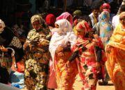 moving_company_mauritania