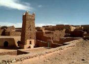removalcost_mauritania