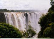move_zambia